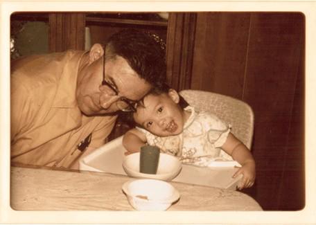 Metis Wisdom Dr Janeta Tansey My Story baby photos center